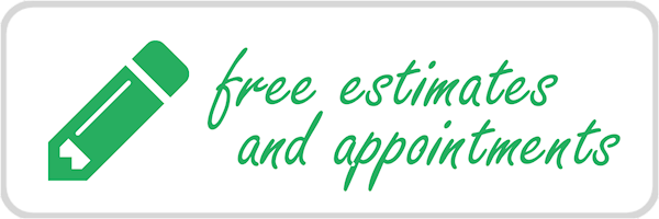 Free Estimates for Floor Plans Tulsa